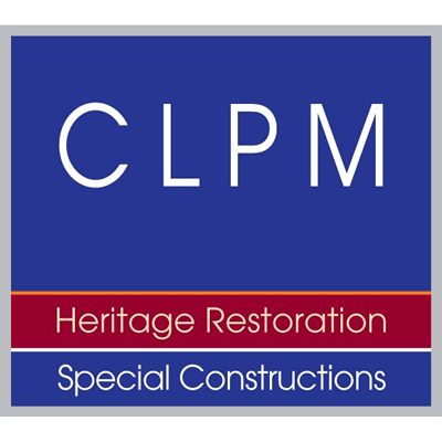 CLPM Building and Construction